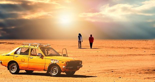 car-722255_640