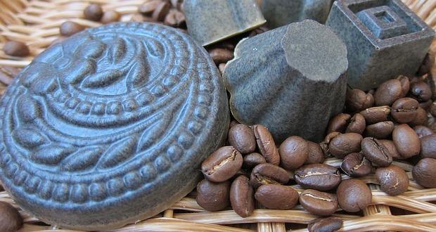 coffee-scrub-1347383_640