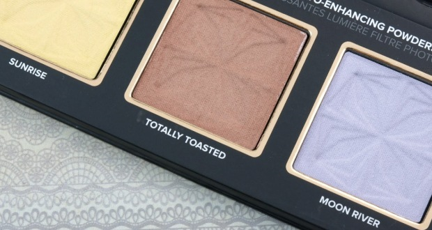 too faced selfie powders