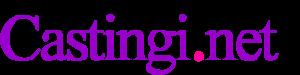 Logo Castingi.Net