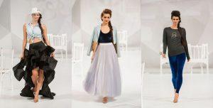 castingi dla modelek