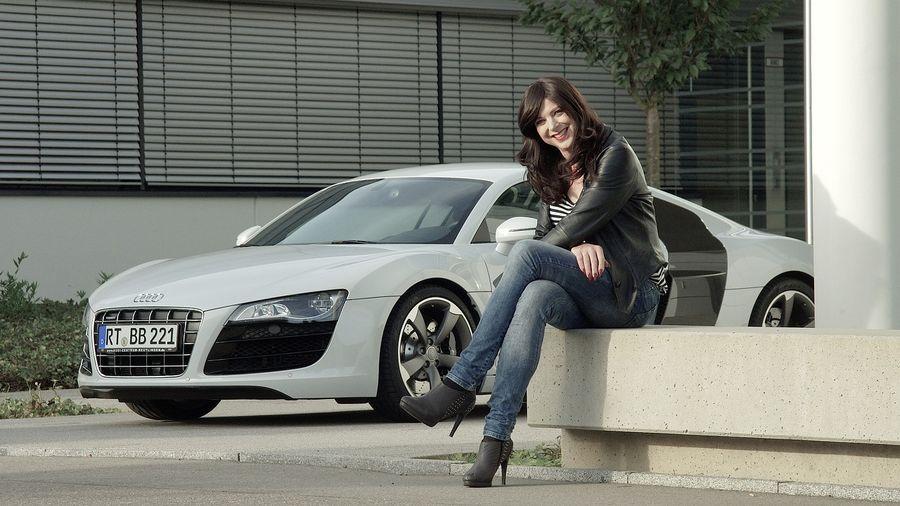 Wynajem samochodu Comfort Car